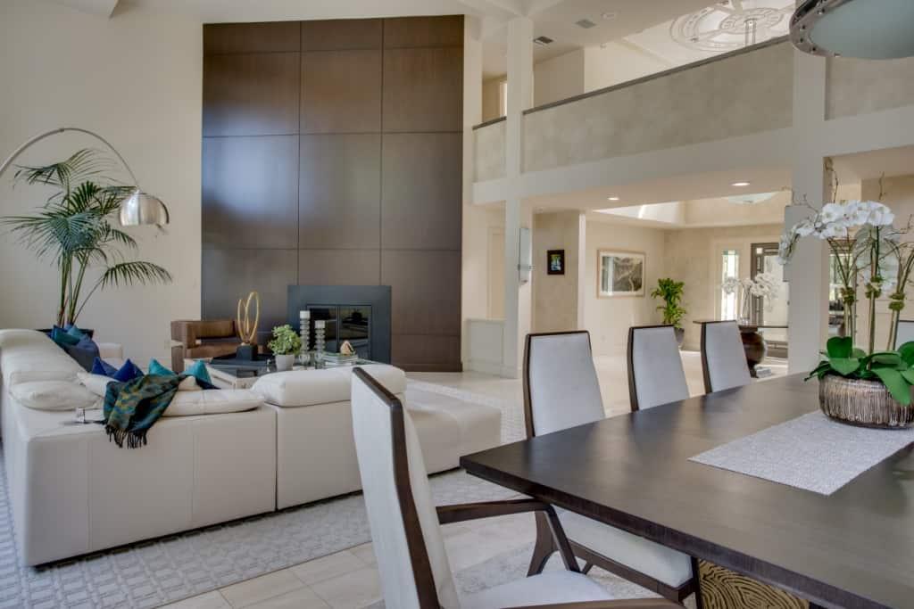 Living-room-Interior-Designer-photos-Interiors-by-Just-Design-LI-NY-89
