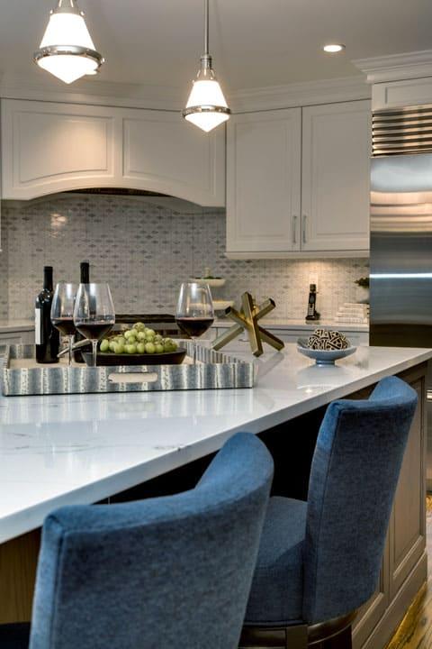 kitchen-design-photos-contemporary-white-Long-Island-LI-NY