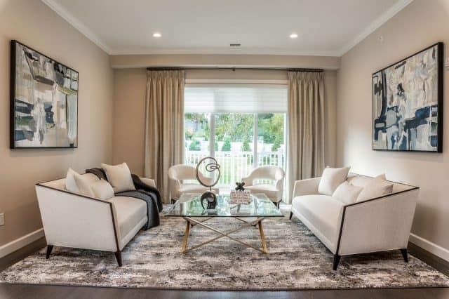 living-room-interior-design-by-Robyn-JustDesign-Long-Island-NY