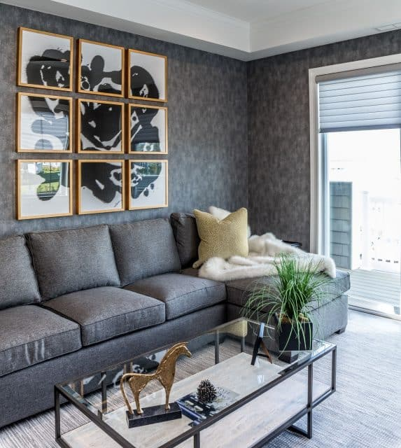 living-room-interior-design-Long-Island-NY-by-JustDesign